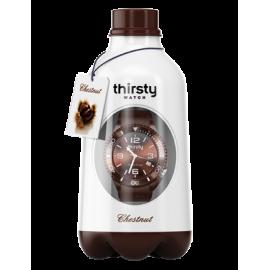 Reloj Thirsty Chestnut