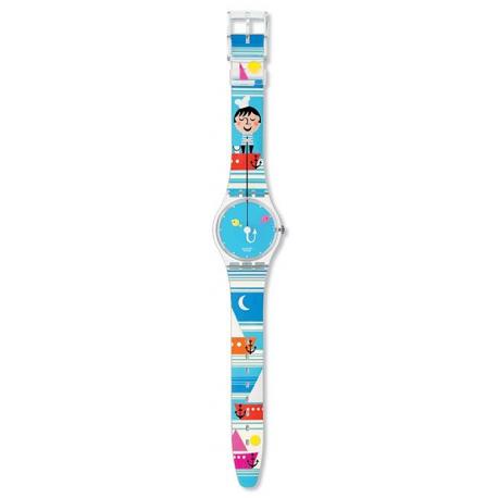 Niños Swatch Reloj Para Reloj Swatch Reloj Swatch Para Niños ARS5qc4j3L