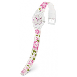 Reloj Swatch modelo Beloved Mom