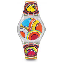 Reloj Swatch Loros