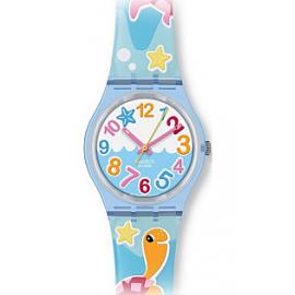 Reloj Swatch Playa