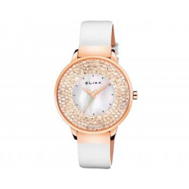 Reloj Elixa Nacar