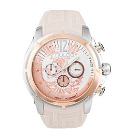 Reloj Mulco deportivo M10