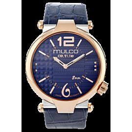 Reloj Mulco COUTURE