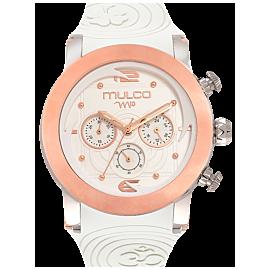 Reloj Mulco M10 MANDALA