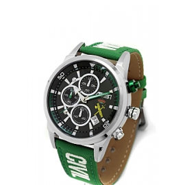Reloj Aviador Guardia Civil