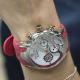 Reloj Mulco
