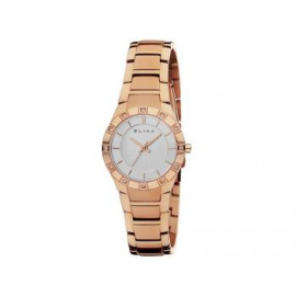 Reloj Elixa Beauty Small Rosa