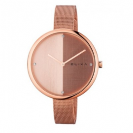 Reloj Elixa Finesse Rosa