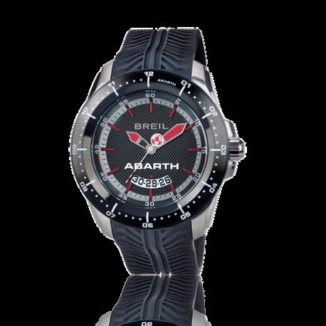 Reloj Breil Abarth