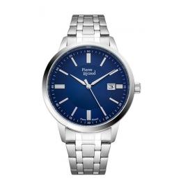 Reloj Pierre Ricaud Kup