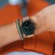 Reloj Meller Denka Baky Roos 34mm