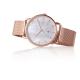 Reloj Meller Denka Roos Pearl 34mm