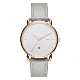 Reloj Meller Denka Roos Grey 34mm