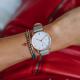 Reloj Meller Denka Roos Grey