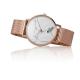 Reloj Meller Astar Roos Marble 34mm