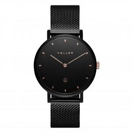 Reloj Meller Baki Black 34mm