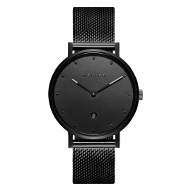 Reloj Meller Astar All Black 34mm