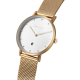 Reloj Meller Astar All Gold 34mm