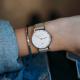 Reloj Meller Astar Dag Sand 34mm
