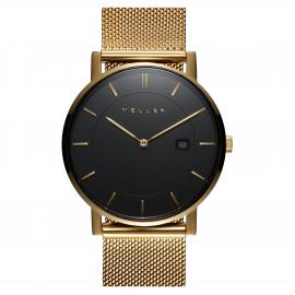Reloj Meller Astar All Gold L 38mm