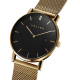 Reloj Meller Astar All Gold L 38mm