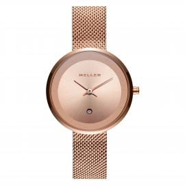 Reloj Meller Niara All Roos 34mm