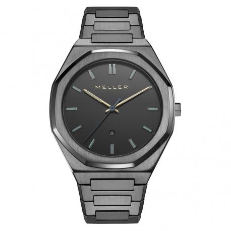 Reloj Meller Daren Nag Grey