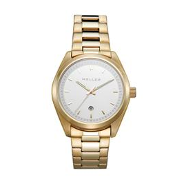 Reloj Meller Maya Gold