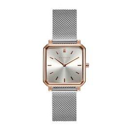Reloj Meller Madi Silver