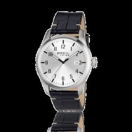 Reloj Breil Tribe Classic Elegance Negro
