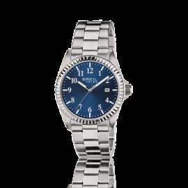 Reloj Breil Tribe Classic Elegance Blue
