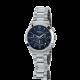 Reloj Breil Tribe Choice Blue