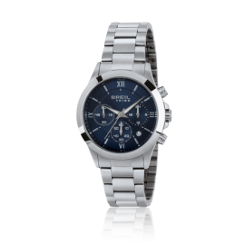 Reloj Breil Tribe Choice Blue