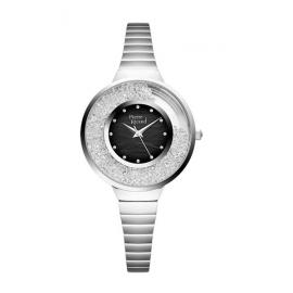 Reloj Pierre Ricaud Damsky