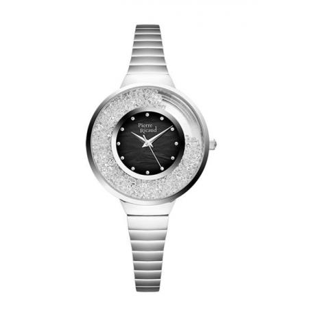 Reloj Pierre Ricaud Sklep