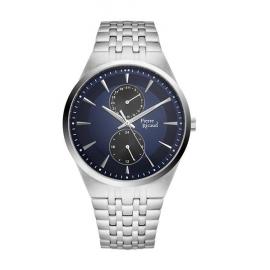 Reloj Pierre Ricaud Meski Azul