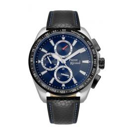 Reloj Pierre Ricaud Monk Azul