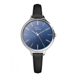 Reloj Pierre Ricaud Zoak Azul