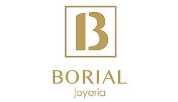 Joyería Borial